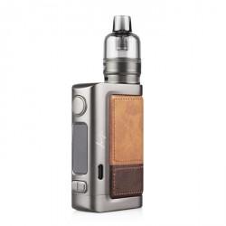 Cigarette electronique Istick Power 2 GTL Pod Tank - Eleaf