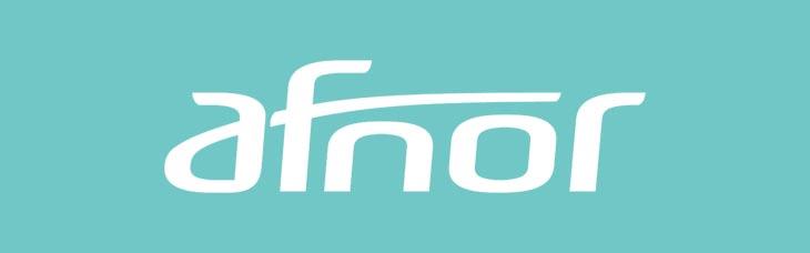 e-liquide norme AFNOR